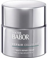 BaBor Ultimate Repair Cream - Crema