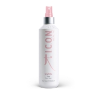 ICON Cure SPRAY REVITALIZANTE 100ml