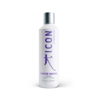 ICON Inner Home TRATAMIENTO HIDRATANTE 100ml