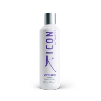 ICON Drench CHAMPÚ HIDRATANTE 100ml (Agotado)