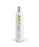 Shift tratamiento detox 250ml