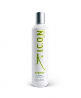 ENERGY CHAMPÚ DETOX 250ml