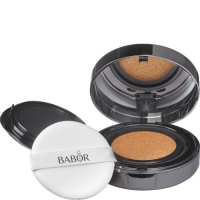 Cushion Foundation 03