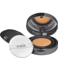 Cushion Foundation 01