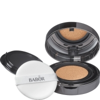 Cushion Foundation 02