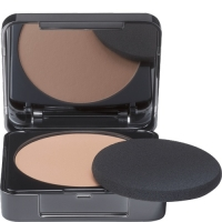 Perfect Finish Foundation 02