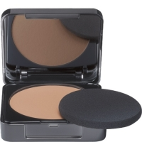 Perfect Finish Foundation 03