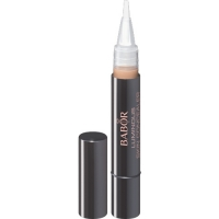 Luminous Skin Concealer 02