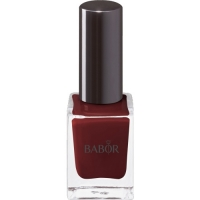 Nail Colour 04 (Agotado)