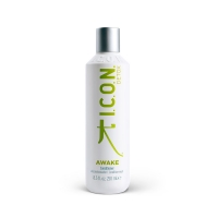 AWAKE ACONDICIONADOR DETOX 100ml
