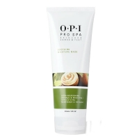 SOOTHING MOISTURE MASK 236ml
