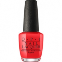 OPI NLB76 15ML OPI ON COLLINS AVE 15ML
