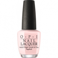 OPI NLR30 15ML PRIVACY PLEASE