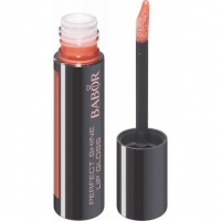 PERFECT SHINE LIP GLOSS 01 BEACH ORANGE